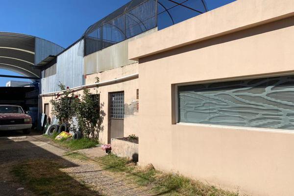 Foto de terreno comercial en venta en 35 poniente 2319, benito juárez, puebla, puebla, 0 No. 02