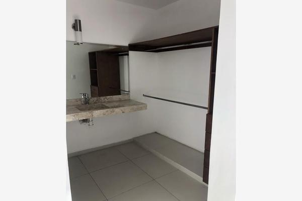 Foto de departamento en venta en 36 331a, montebello, mérida, yucatán, 19976954 No. 07