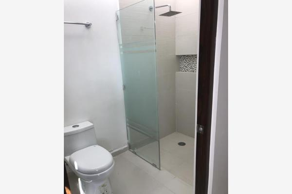Foto de departamento en venta en 36 331a, montebello, mérida, yucatán, 19976954 No. 08
