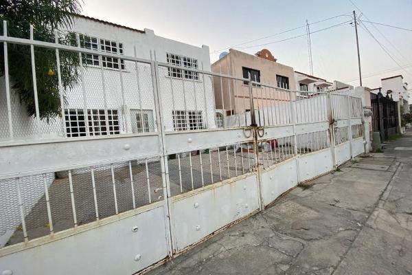 Foto de casa en venta en 36 , francisco de montejo, mérida, yucatán, 11397974 No. 02