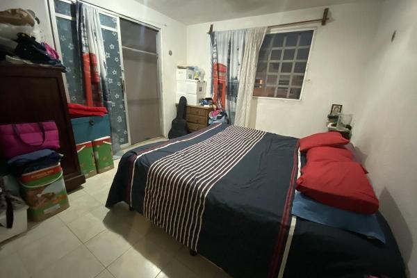 Foto de casa en venta en 36 , francisco de montejo, mérida, yucatán, 11397974 No. 06