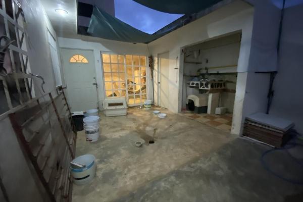 Foto de casa en venta en 36 , francisco de montejo, mérida, yucatán, 11397974 No. 09