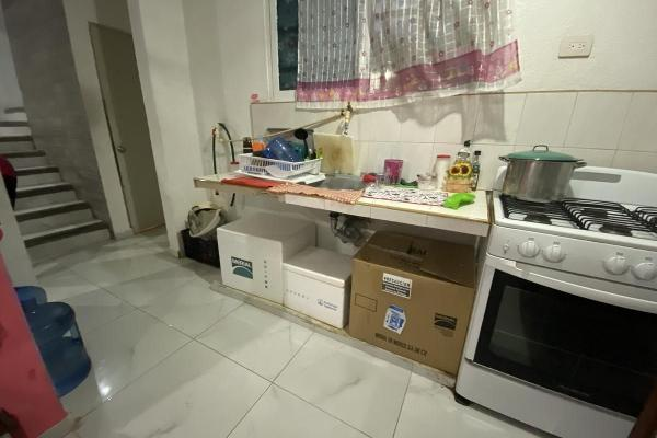 Foto de casa en venta en 36 , francisco de montejo, mérida, yucatán, 11397974 No. 10
