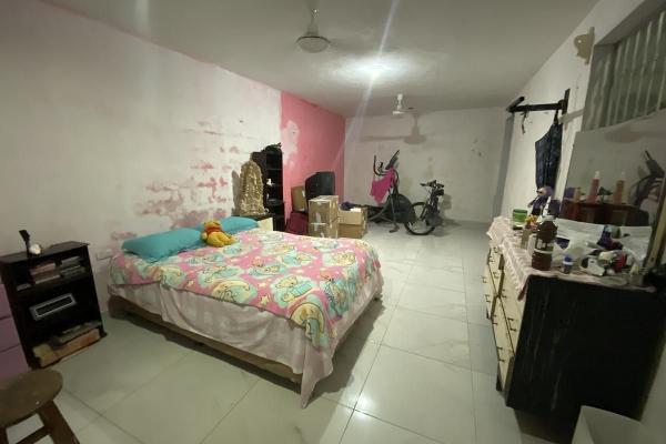 Foto de casa en venta en 36 , francisco de montejo, mérida, yucatán, 11397974 No. 11