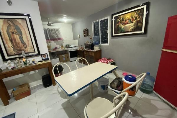 Foto de casa en venta en 36 , francisco de montejo, mérida, yucatán, 11397974 No. 13