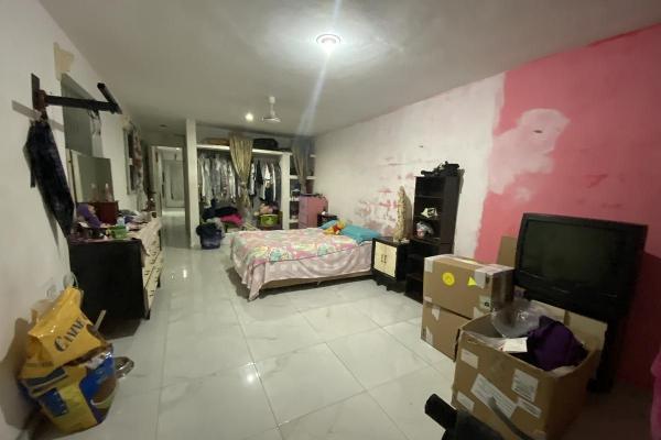 Foto de casa en venta en 36 , francisco de montejo, mérida, yucatán, 11397974 No. 14
