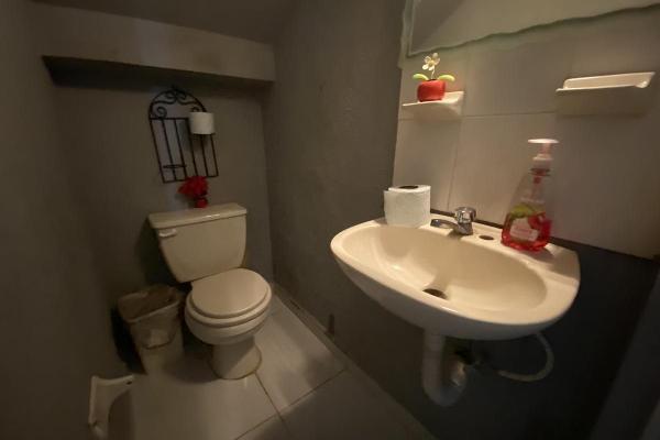 Foto de casa en venta en 36 , francisco de montejo, mérida, yucatán, 11397974 No. 15