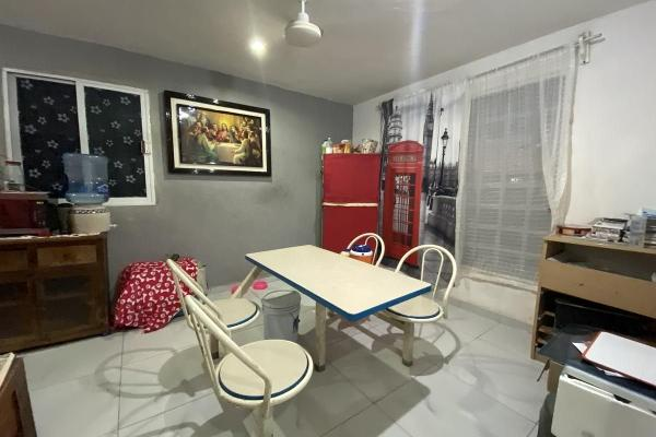 Foto de casa en venta en 36 , francisco de montejo, mérida, yucatán, 11397974 No. 16