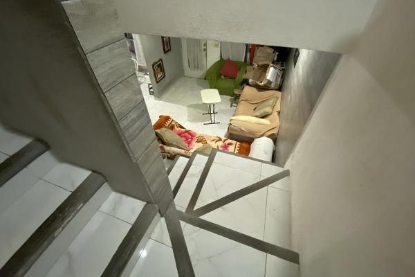 Foto de casa en venta en 36 , francisco de montejo, mérida, yucatán, 11397974 No. 17