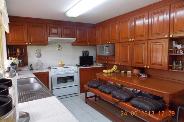 Foto de casa en venta en aaa 36, jilotepec, jilotepec, veracruz de ignacio de la llave, 2712684 No. 02