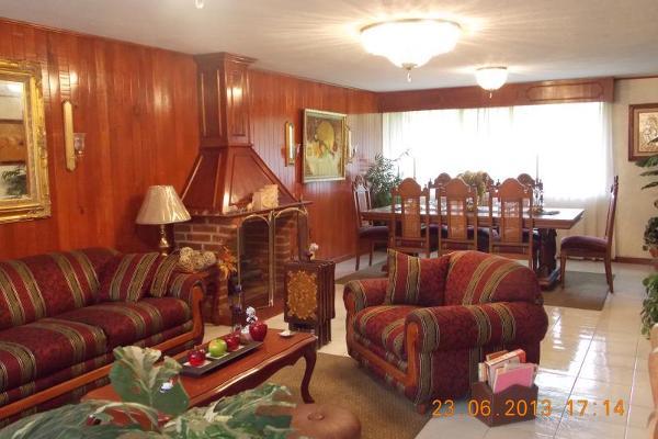 Foto de casa en venta en aaa 36, jilotepec, jilotepec, veracruz de ignacio de la llave, 2712684 No. 03