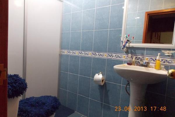 Foto de casa en venta en aaa 36, jilotepec, jilotepec, veracruz de ignacio de la llave, 2712684 No. 05