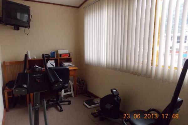 Foto de casa en venta en aaa 36, jilotepec, jilotepec, veracruz de ignacio de la llave, 2712684 No. 06