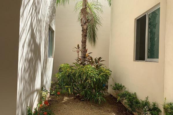 Foto de edificio en venta en 36 , montebello, mérida, yucatán, 0 No. 14
