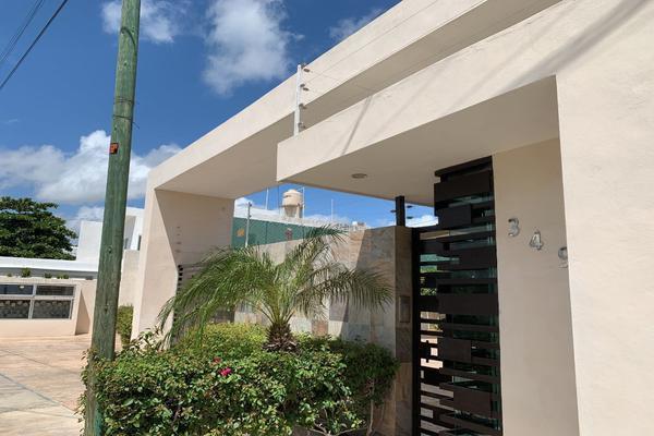 Foto de edificio en venta en 36 , montebello, mérida, yucatán, 0 No. 18