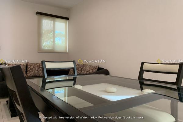 Foto de edificio en venta en 36 , montebello, mérida, yucatán, 0 No. 20