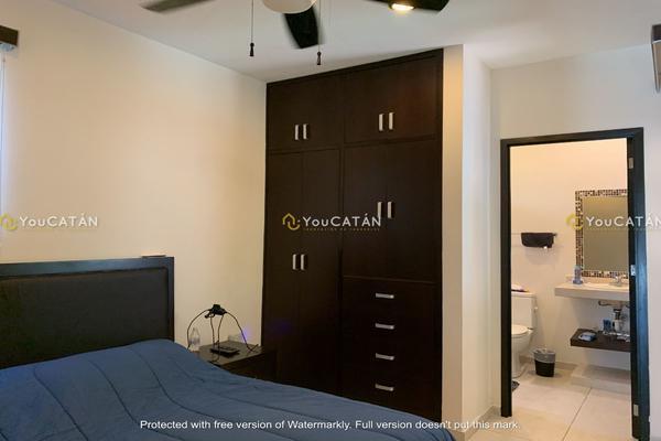 Foto de edificio en venta en 36 , montebello, mérida, yucatán, 0 No. 25