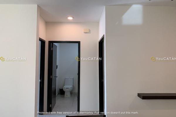 Foto de edificio en venta en 36 , montebello, mérida, yucatán, 0 No. 27