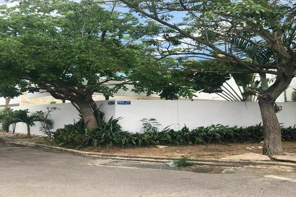 Foto de casa en renta en 36 , san ramon norte i, mérida, yucatán, 20539081 No. 02