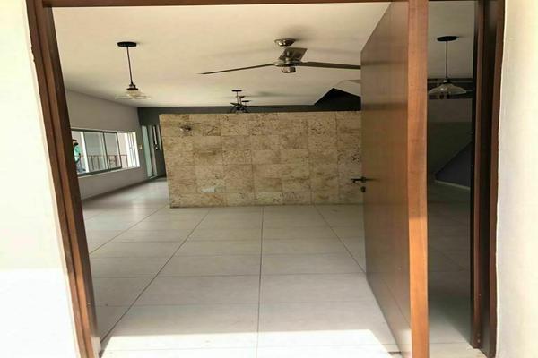 Foto de casa en renta en 36 , san ramon norte i, mérida, yucatán, 20539081 No. 06