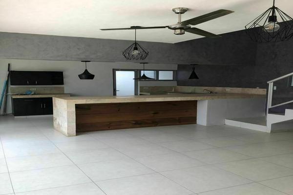 Foto de casa en renta en 36 , san ramon norte i, mérida, yucatán, 20539081 No. 07