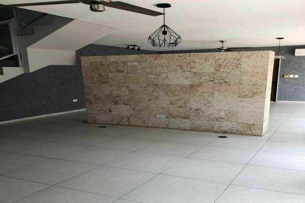 Foto de casa en renta en 36 , san ramon norte i, mérida, yucatán, 20539081 No. 08