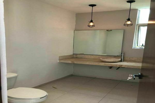 Foto de casa en renta en 36 , san ramon norte i, mérida, yucatán, 20539081 No. 09