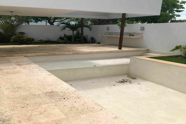 Foto de casa en renta en 36 , san ramon norte i, mérida, yucatán, 20539081 No. 11