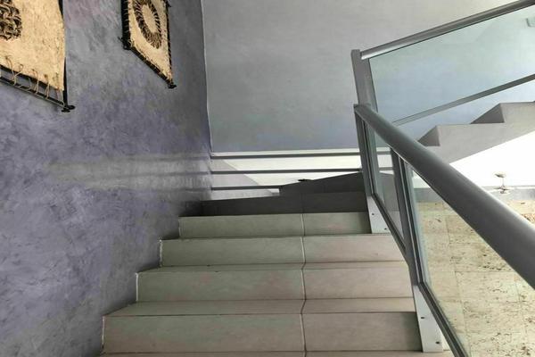 Foto de casa en renta en 36 , san ramon norte i, mérida, yucatán, 20539081 No. 14