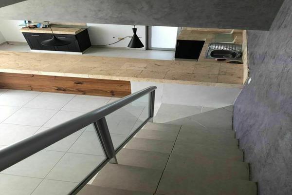 Foto de casa en renta en 36 , san ramon norte i, mérida, yucatán, 20539081 No. 15