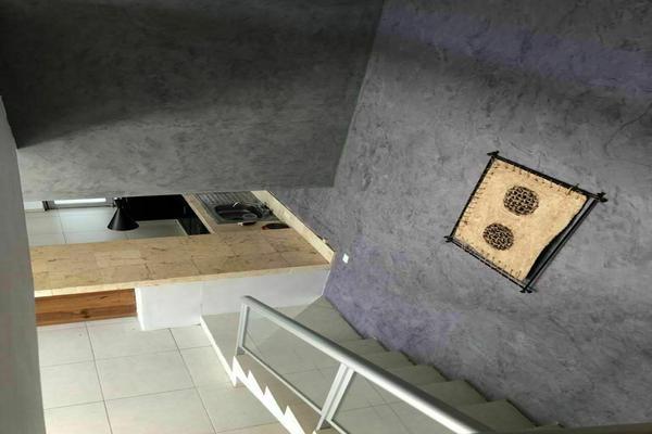 Foto de casa en renta en 36 , san ramon norte i, mérida, yucatán, 20539081 No. 16