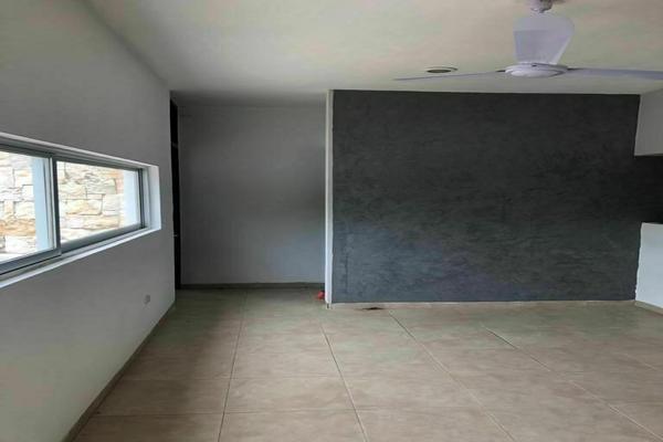 Foto de casa en renta en 36 , san ramon norte i, mérida, yucatán, 20539081 No. 18
