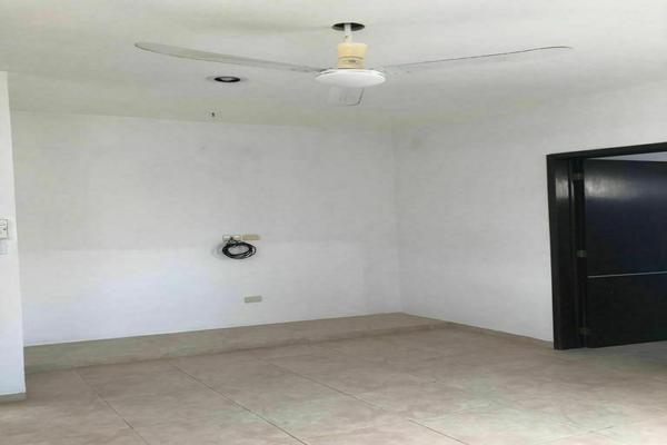 Foto de casa en renta en 36 , san ramon norte i, mérida, yucatán, 20539081 No. 20