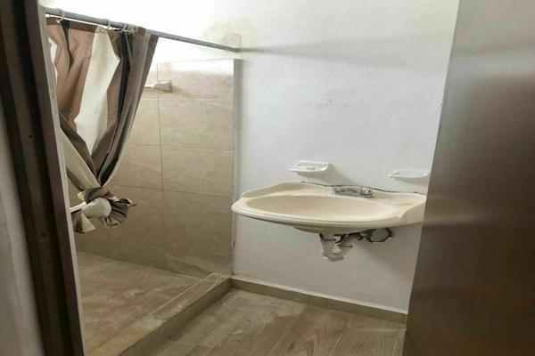 Foto de casa en renta en 36 , san ramon norte i, mérida, yucatán, 20539081 No. 21