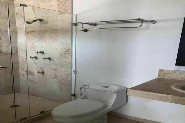 Foto de casa en renta en 36 , san ramon norte i, mérida, yucatán, 20539081 No. 23