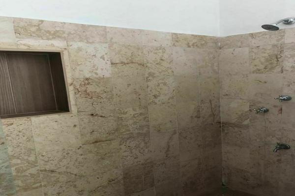 Foto de casa en renta en 36 , san ramon norte i, mérida, yucatán, 20539081 No. 24