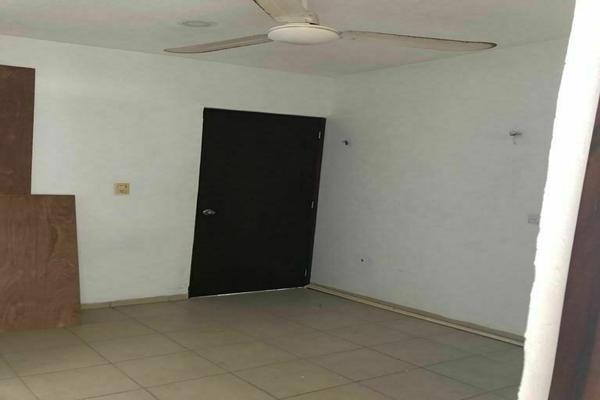 Foto de casa en renta en 36 , san ramon norte i, mérida, yucatán, 20539081 No. 25