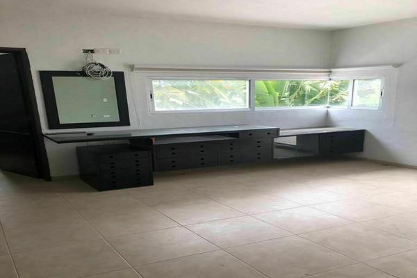 Foto de casa en renta en 36 , san ramon norte i, mérida, yucatán, 20539081 No. 26