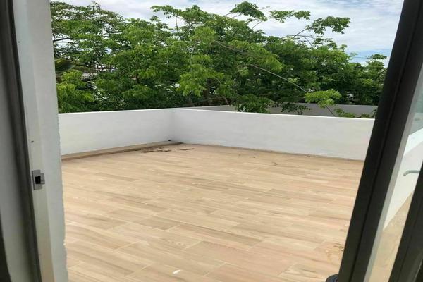 Foto de casa en renta en 36 , san ramon norte i, mérida, yucatán, 20539081 No. 27