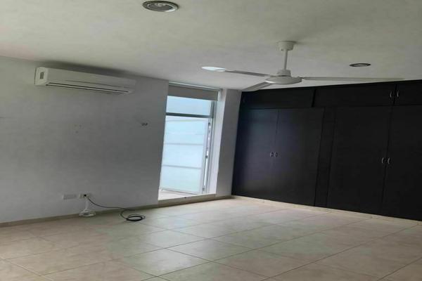 Foto de casa en renta en 36 , san ramon norte i, mérida, yucatán, 20539081 No. 28