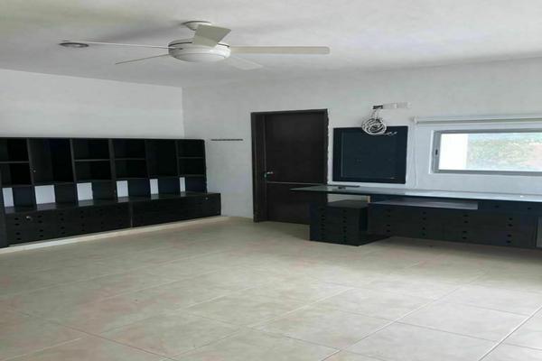Foto de casa en renta en 36 , san ramon norte i, mérida, yucatán, 20539081 No. 30