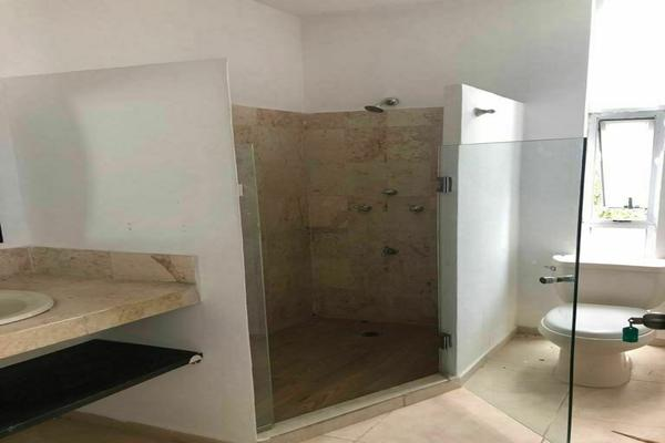 Foto de casa en renta en 36 , san ramon norte i, mérida, yucatán, 20539081 No. 32