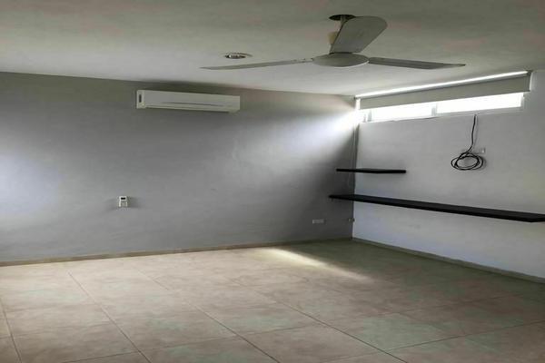 Foto de casa en renta en 36 , san ramon norte i, mérida, yucatán, 20539081 No. 33