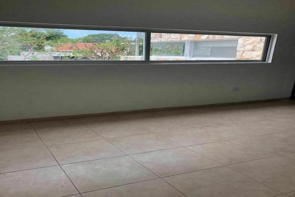 Foto de casa en renta en 36 , san ramon norte i, mérida, yucatán, 20539081 No. 34