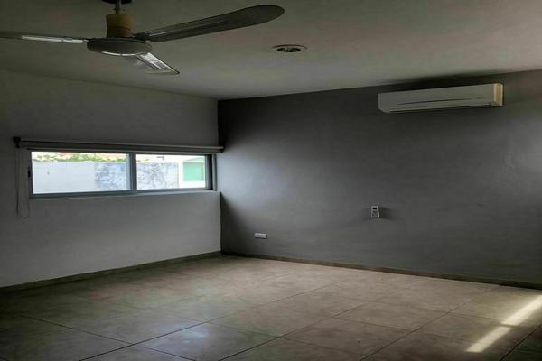 Foto de casa en renta en 36 , san ramon norte i, mérida, yucatán, 20539081 No. 36