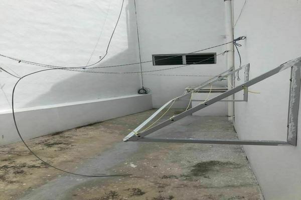 Foto de casa en renta en 36 , san ramon norte i, mérida, yucatán, 20539081 No. 37
