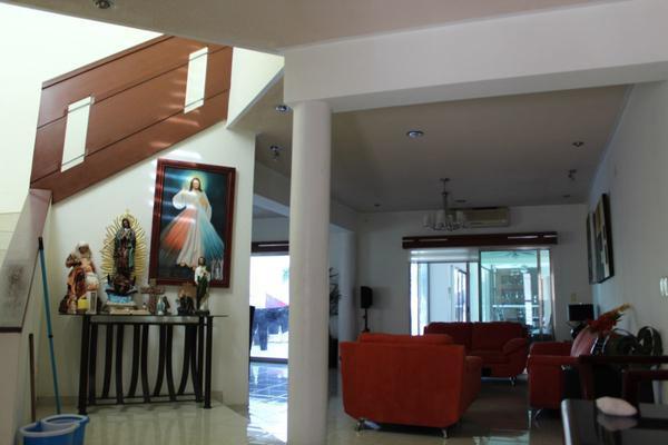 Foto de casa en venta en 36d , san ramon norte i, mérida, yucatán, 17778702 No. 02