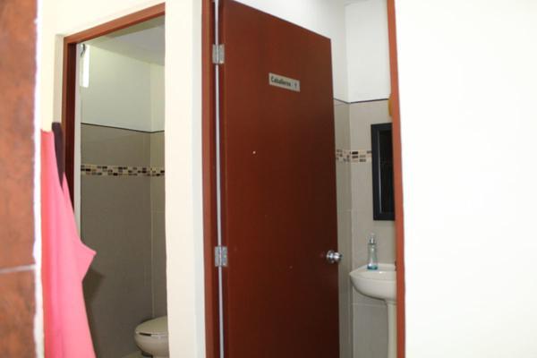 Foto de casa en venta en 36d , san ramon norte i, mérida, yucatán, 17778702 No. 04