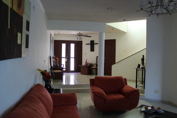 Foto de casa en venta en 36d , san ramon norte i, mérida, yucatán, 17778702 No. 08