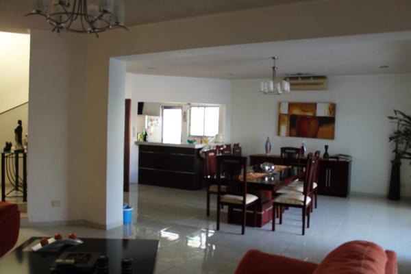 Foto de casa en venta en 36d , san ramon norte i, mérida, yucatán, 17778702 No. 10